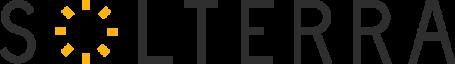 Solterra-Logo-BLK
